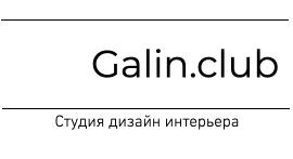 galina_desing_logo_1
