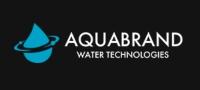 logo_aqua_brend_1