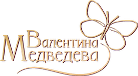 лого_М