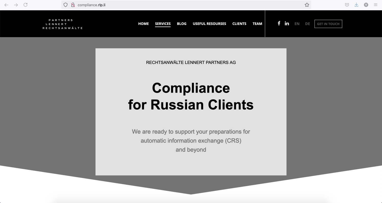 https://dvasyl.com/wp-content/uploads/2021/07/compiance.rlp_.li_.jpg