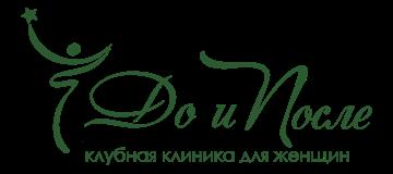 https://dvasyl.com/wp-content/uploads/2021/07/doiposle_.png