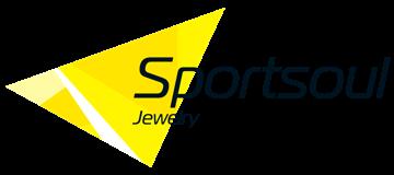 https://dvasyl.com/wp-content/uploads/2021/07/sportsouljewelry.png